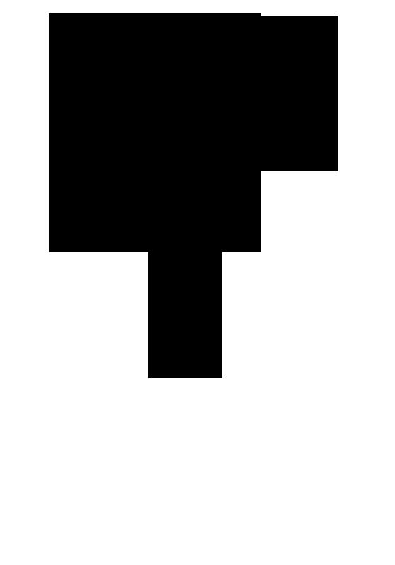 juergensuhr
